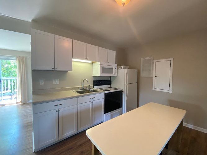 1023 S Second Street Upland IN 46989-9148 | MLS 202010294 | photo 2