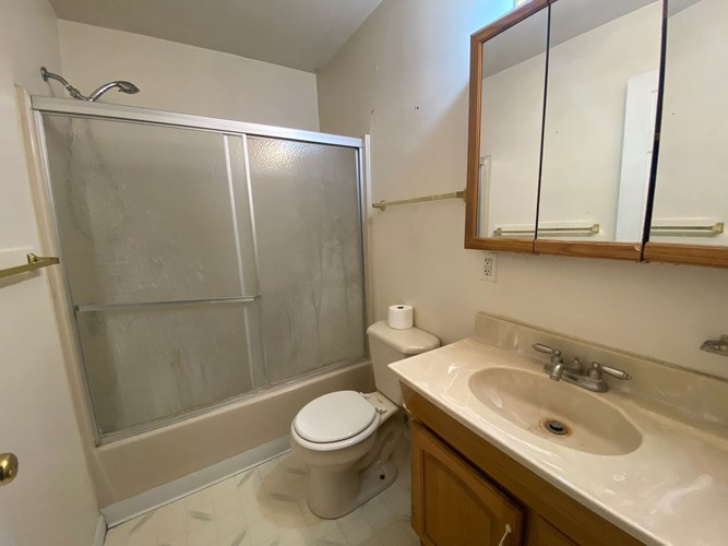 1023 S Second Street Upland IN 46989-9148 | MLS 202010294 | photo 22