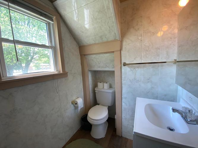 1023 S Second Street Upland IN 46989-9148 | MLS 202010294 | photo 24