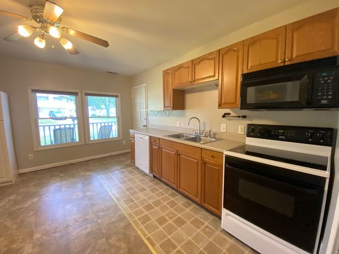 1023 S Second Street Upland IN 46989-9148 | MLS 202010294 | photo 25