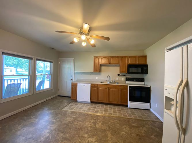1023 S Second Street Upland IN 46989-9148 | MLS 202010294 | photo 26