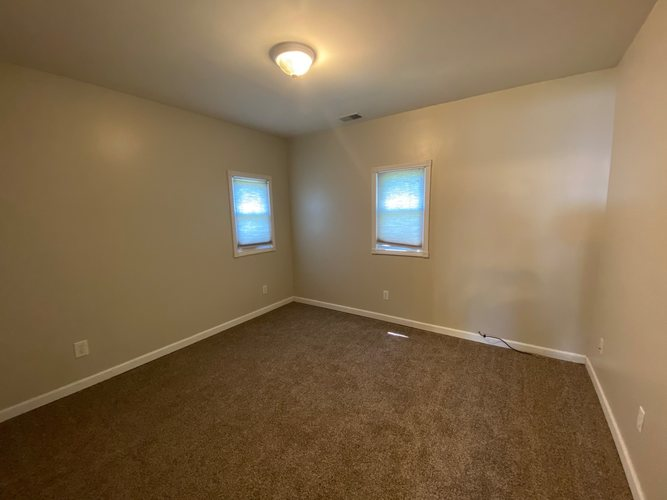 1023 S Second Street Upland IN 46989-9148 | MLS 202010294 | photo 27