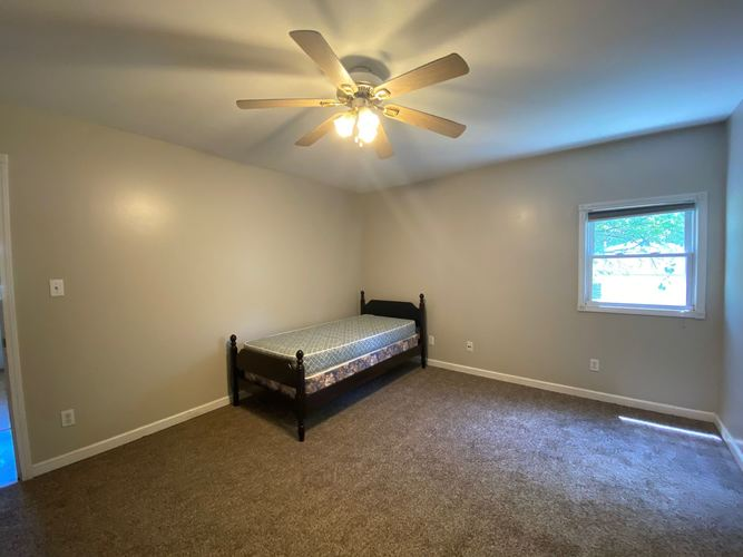 1023 S Second Street Upland IN 46989-9148 | MLS 202010294 | photo 28