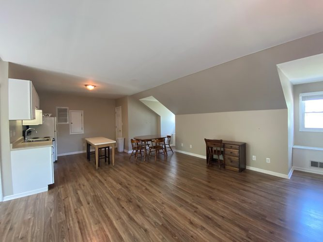 1023 S Second Street Upland IN 46989-9148 | MLS 202010294 | photo 4