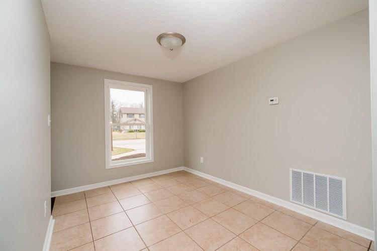 3905 Darwood Drive Fort Wayne, IN 46815-5212 | MLS 202010295 | photo 12