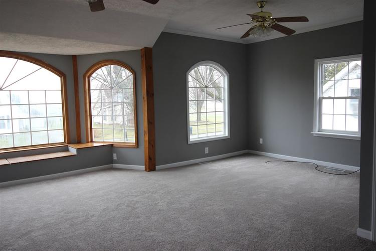 212 S Broad Street S Mooreland, IN 47360 | MLS 202010317 | photo 16