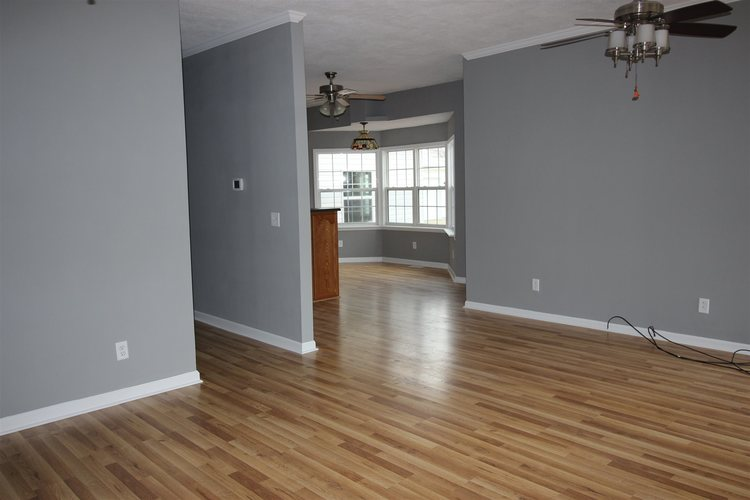 212 S Broad Street S Mooreland, IN 47360 | MLS 202010317 | photo 2