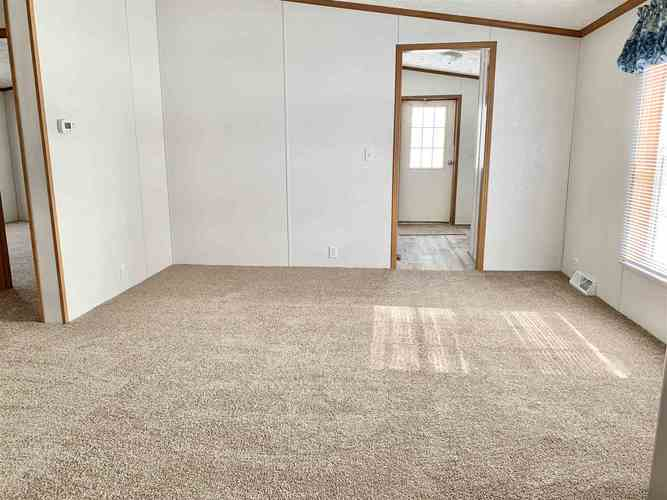 7973 W MIER 27 Road Converse IN 46919 | MLS 202010379 | photo 11