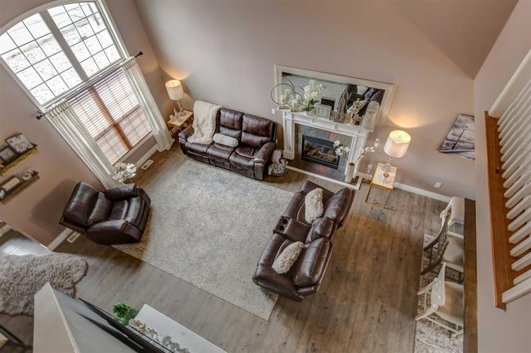 53181 Grassy Knoll Drive South Bend IN 46628-9145 | MLS 202010397 | photo 20