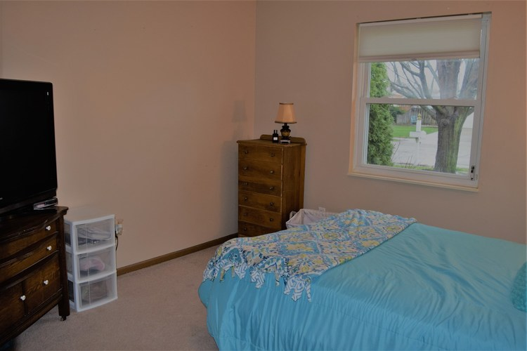 1010 Valley Forge Road Lafayette, IN 47909 | MLS 202010405 | photo 12
