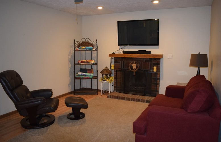 1010 Valley Forge Road Lafayette, IN 47909 | MLS 202010405 | photo 14