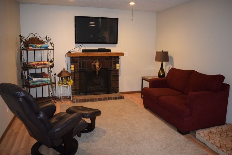 1010 Valley Forge Road Lafayette, IN 47909 | MLS 202010405 | photo 15