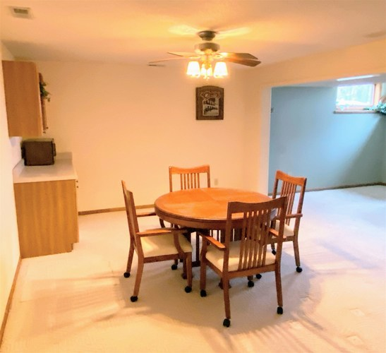 434 Nathan Place Roanoke, IN 46783 | MLS 202010411 | photo 19