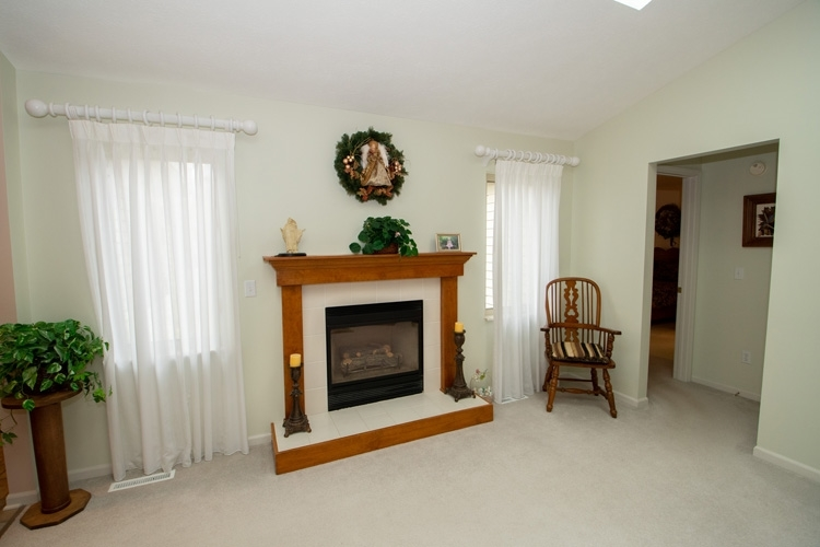17924 Bay Winds Drive South Bend, IN 46635 | MLS 202010428 | photo 4