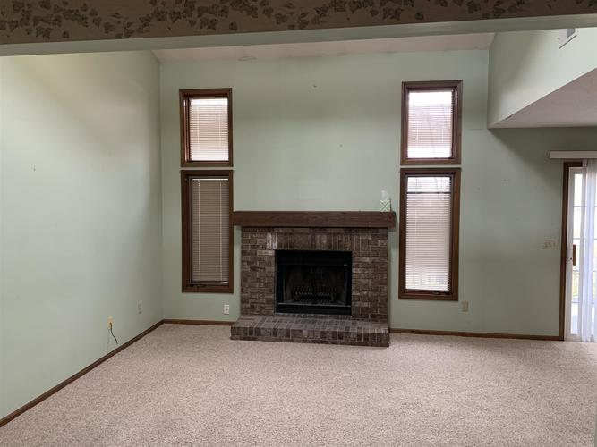 6314 Langwood Boulevard Fort Wayne IN 46835 | MLS 202010487 | photo 4