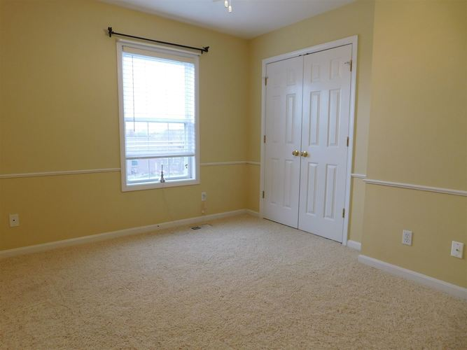 4612 Lincoln Pointe Drive Newburgh, IN 47630 | MLS 202010618 | photo 14