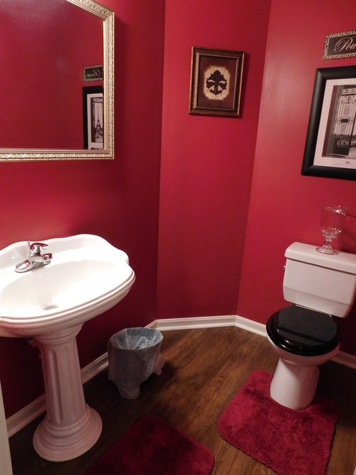 4612 Lincoln Pointe Drive Newburgh, IN 47630 | MLS 202010618 | photo 26