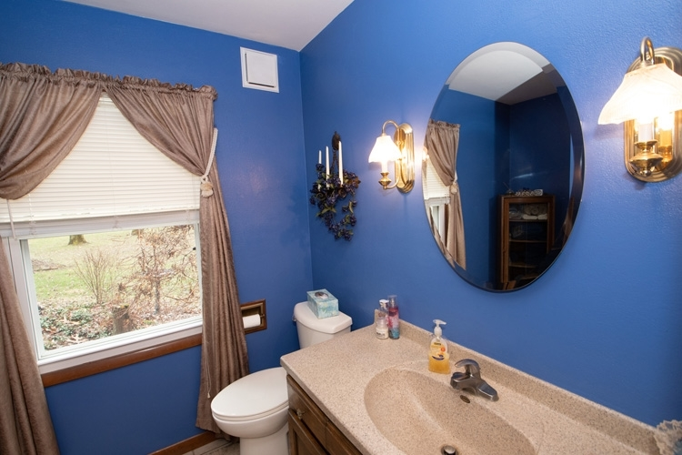 66465 Mulberry Road Lakeville, IN 46536 | MLS 202010840 | photo 16
