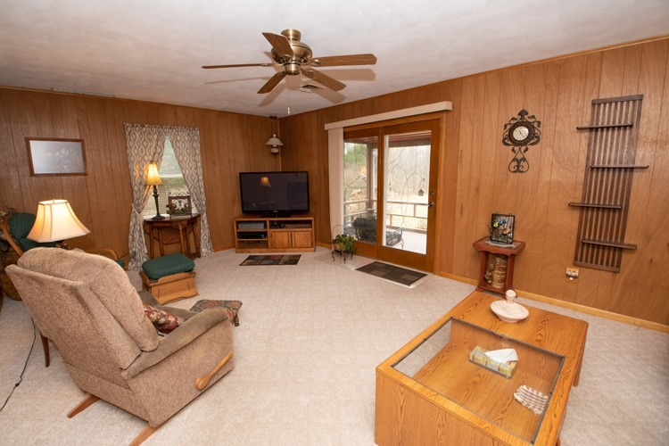 66465 Mulberry Road Lakeville, IN 46536 | MLS 202010840 | photo 18