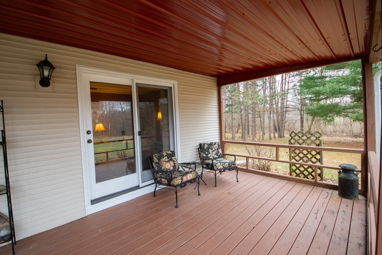 66465 Mulberry Road Lakeville, IN 46536 | MLS 202010840 | photo 25