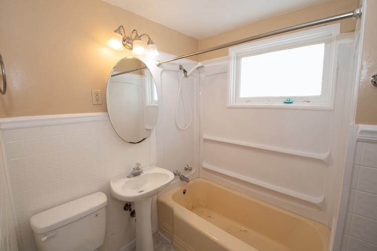 735 Manchester Drive South Bend, IN 46615-3231 | MLS 202010871 | photo 15