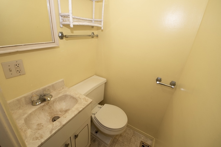 735 Manchester Drive South Bend, IN 46615-3231 | MLS 202010871 | photo 28