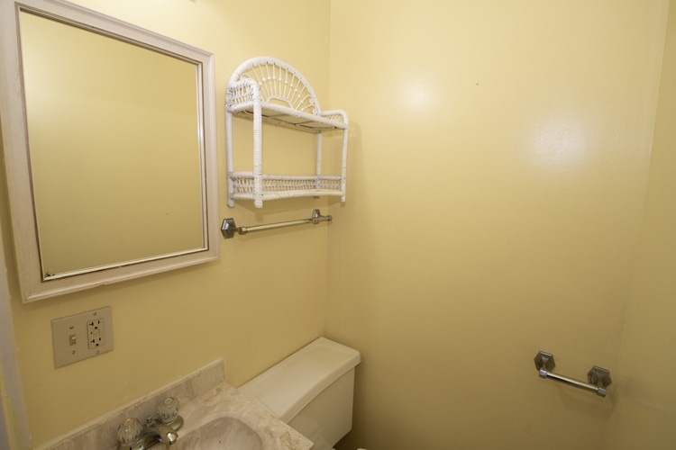 735 Manchester Drive South Bend, IN 46615-3231 | MLS 202010871 | photo 29