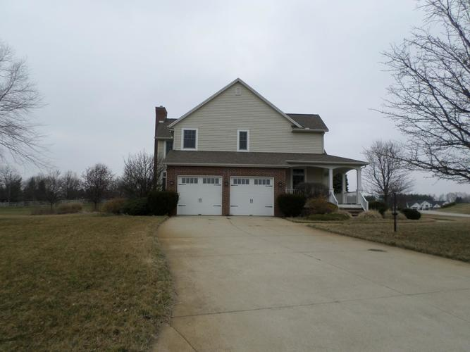 11301 Fishers Pond Drive Middlebury, IN 46540   MLS 202011017   photo 30