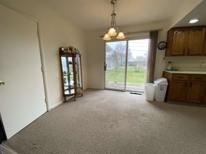 5197 N Goshen Road N Huntington, IN 46750 | MLS 202011034 | photo 10