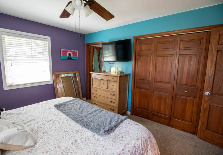 11145 Manor Drive Plymouth, IN 46563 | MLS 202011079 | photo 12