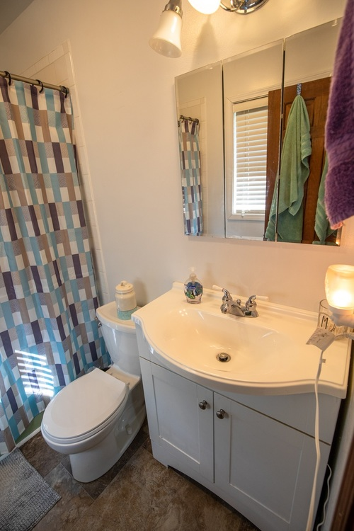11145 Manor Drive Plymouth, IN 46563 | MLS 202011079 | photo 13