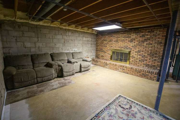 11145 Manor Drive Plymouth, IN 46563 | MLS 202011079 | photo 24