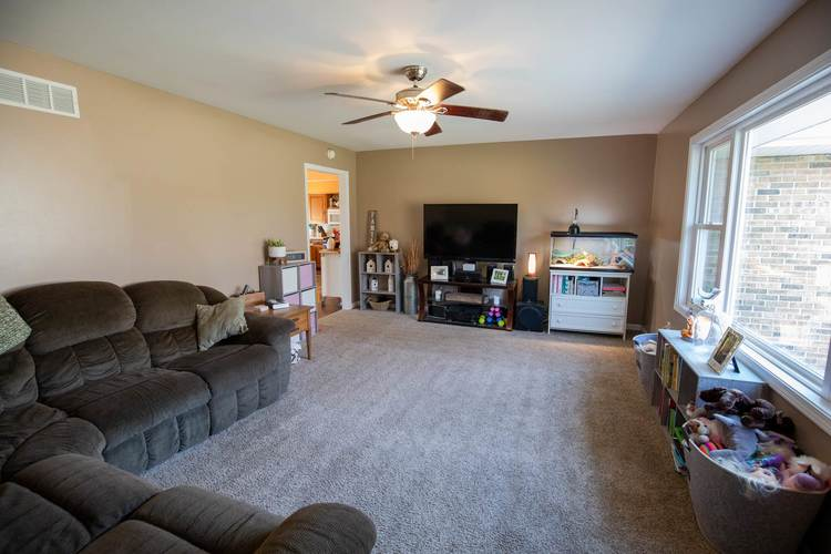 11145 Manor Drive Plymouth, IN 46563 | MLS 202011079 | photo 5