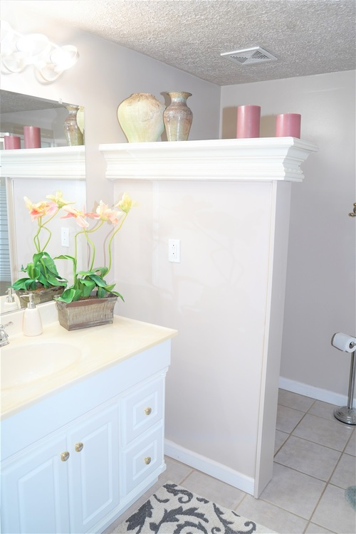 5301 Park South Boulevard South Bend, IN 46614-6826 | MLS 202011089 | photo 23