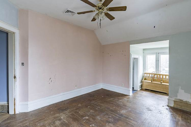 212 S Superior Street Angola IN 46703 | MLS 202011213 | photo 20