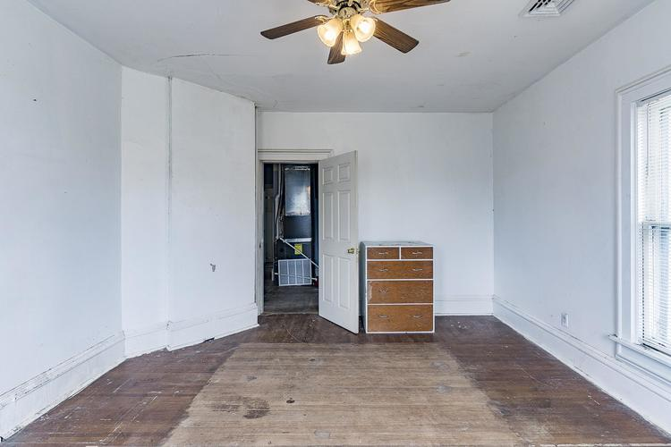 212 S Superior Street Angola IN 46703 | MLS 202011213 | photo 23