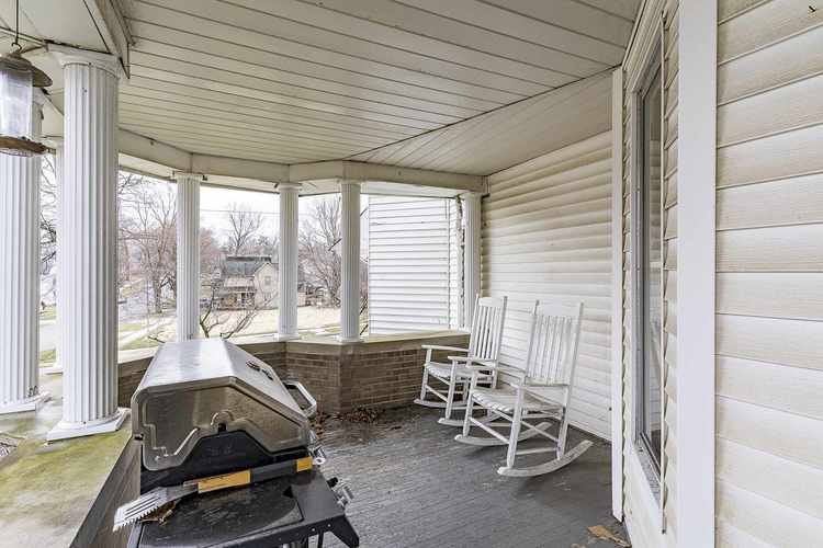 212 S Superior Street Angola IN 46703 | MLS 202011213 | photo 26