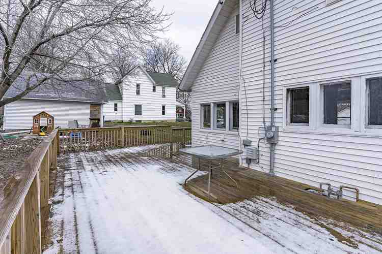 212 S Superior Street Angola IN 46703 | MLS 202011213 | photo 29