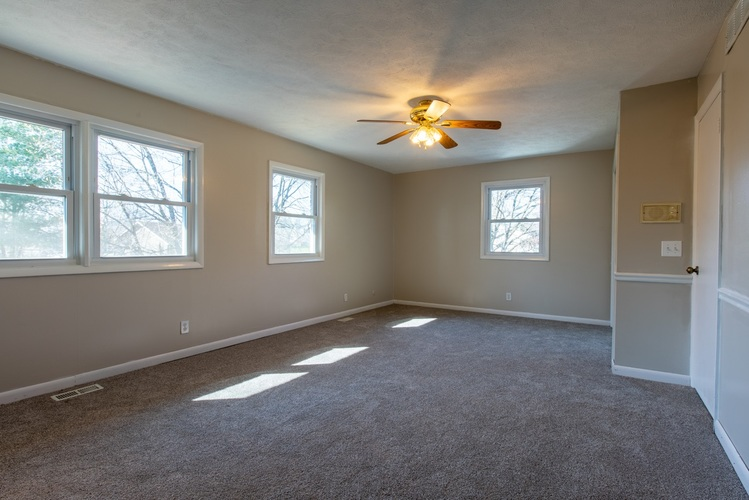 1441 S First Street Street Boonville IN 47601 | MLS 202011267 | photo 21