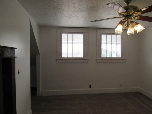 904 Lincoln Street Bedford IN 47421 | MLS 202011290 | photo 10