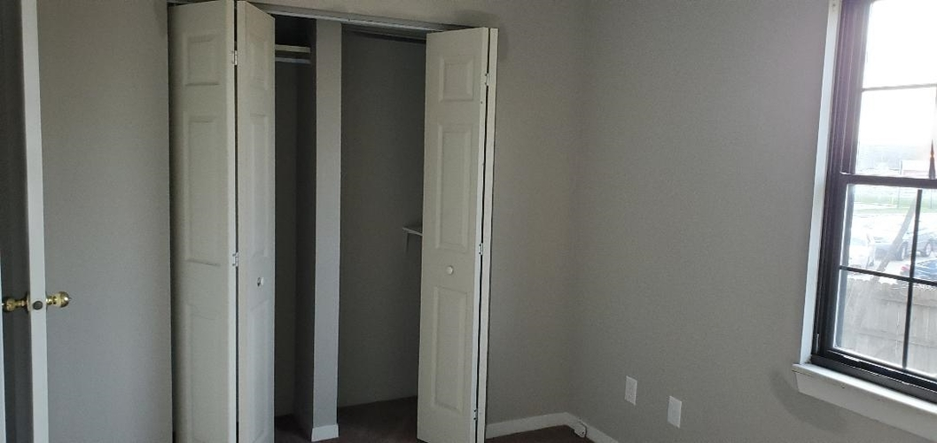 505 E Graham Place Bloomington IN 47401 | MLS 202011478 | photo 10