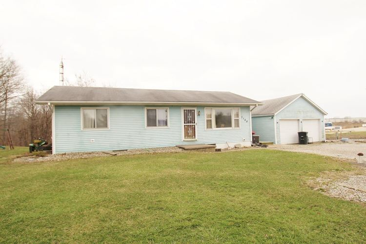 3168 E North Street Kendallville IN 46755 | MLS 202011491 | photo 1