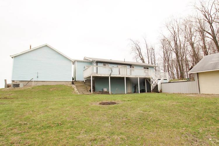 3168 E North Street Kendallville IN 46755 | MLS 202011491 | photo 15