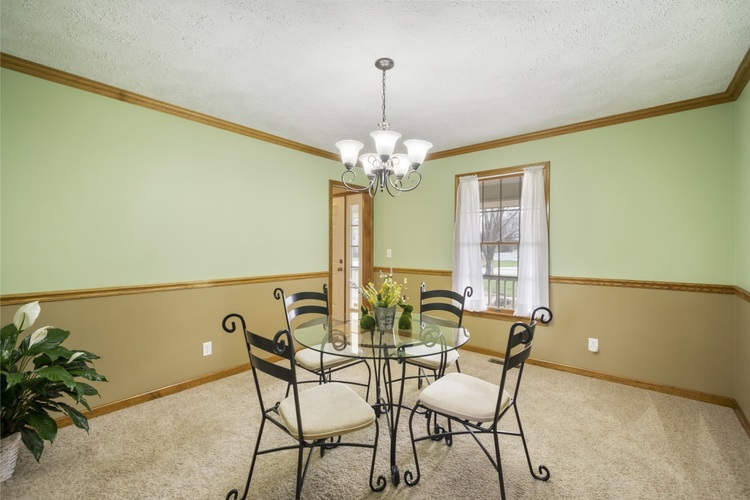 4731 GLEN MOOR Way Kokomo IN 46902 | MLS 202011719 | photo 10