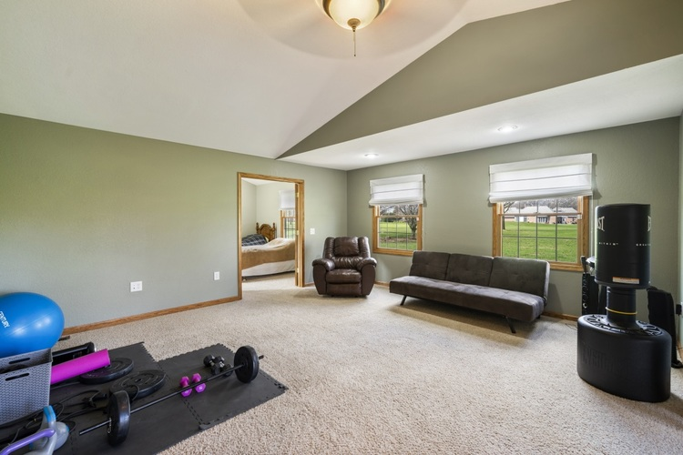 4731 GLEN MOOR Way Kokomo IN 46902 | MLS 202011719 | photo 23