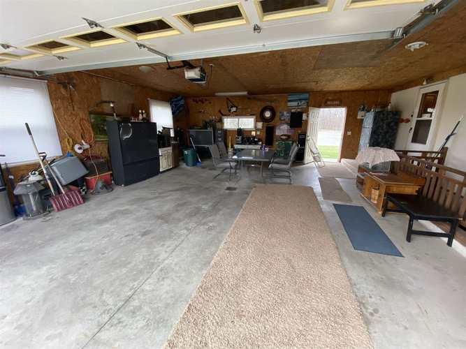17625 Lochner Road Spencerville IN 46788 | MLS 202011734 | photo 14