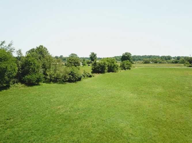 0 E State Road 120 Fremont IN 46737 | MLS 202011766 | photo 1