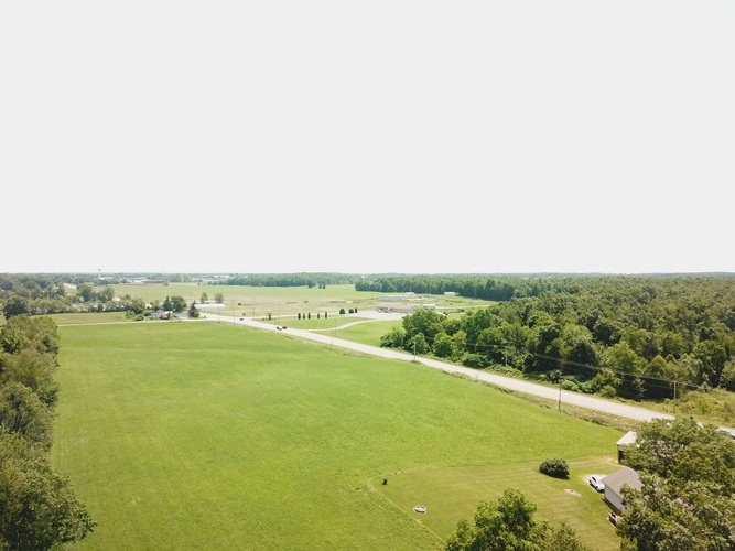 0 E State Road 120 Fremont IN 46737 | MLS 202011766 | photo 10