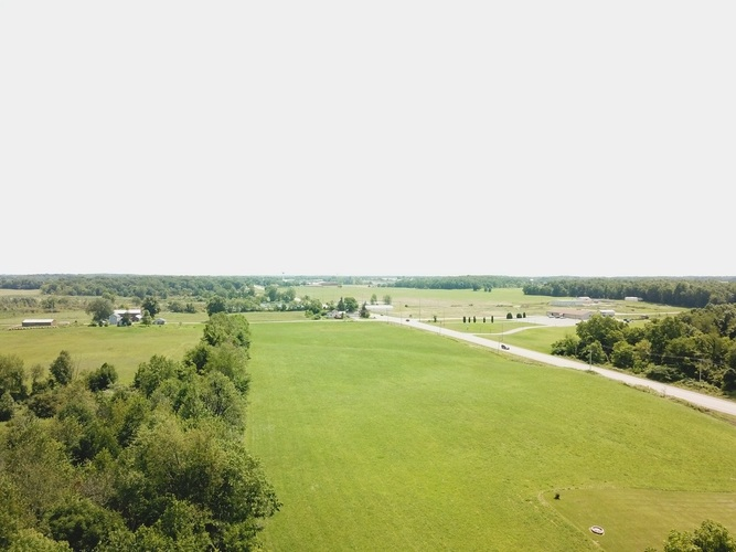 0 E State Road 120 Fremont IN 46737 | MLS 202011766 | photo 11