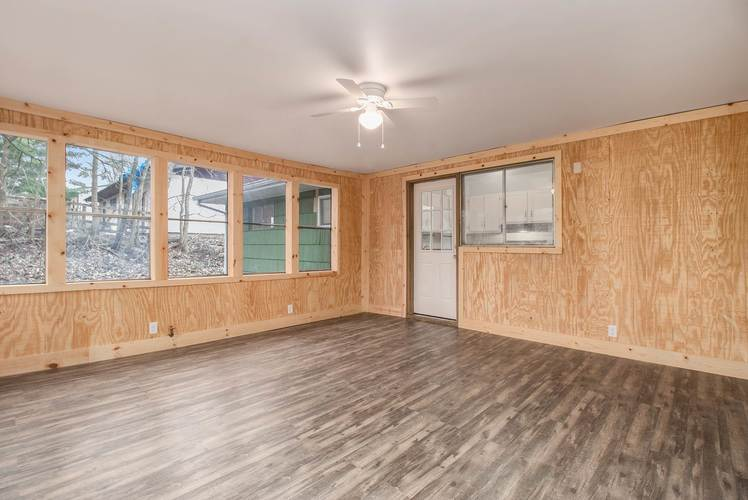 3812 Miami Street South Bend IN 46614-2032 | MLS 202011795 | photo 13